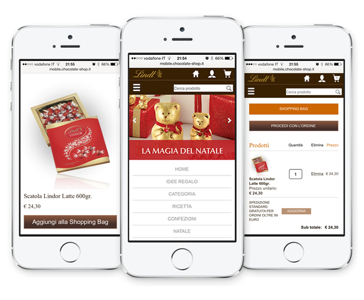 lindt_shop_mobile